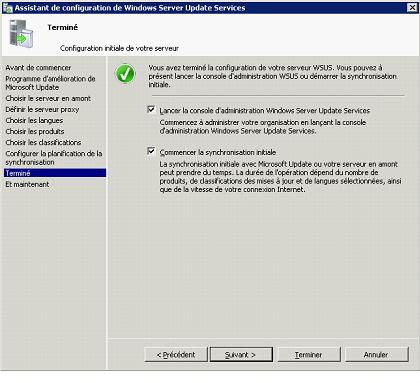 installation et configuration windows server 2008 pdf