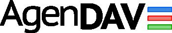 agendav_big