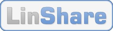 logo_linshare