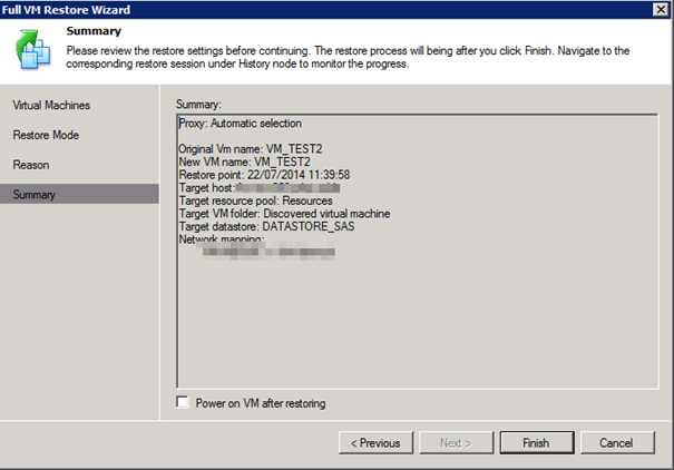 href how to access pdf within same folder