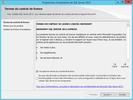 Installation configuration rds 2012r2 avec broker sur for Ouvrir une fenetre ms dos